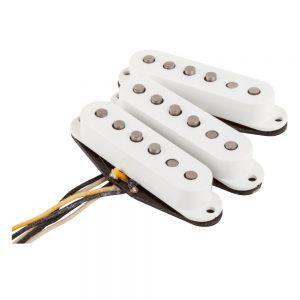 Pickups - Stratocaster