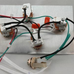 Jimmy Page wiring | Product tags | Hoagland Custom on wire lamp, wire sleeve, wire connector, wire antenna, wire cap, wire nut, wire holder, wire ball, wire leads, wire clothing,
