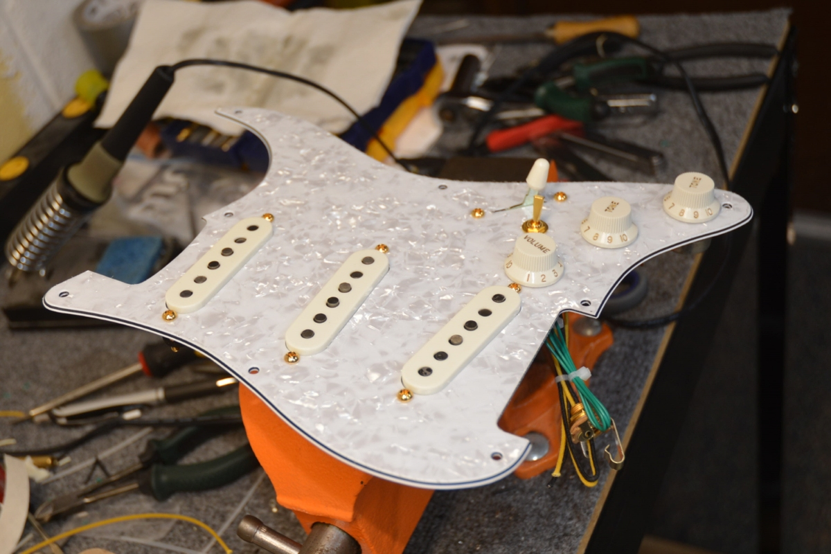 Way Telecaster Wiring Diagram Also Tortoise Shell Pickguard Telecaster