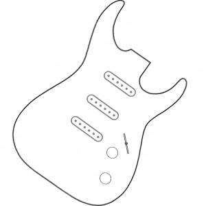 Stratocaster Pickup Wiring Diagram further Fender N3 Wiring Diagram moreover Stratocaster Wiring Diagram moreover Fender Mid Boost Wiring Diagram additionally Mark Knopfler Wiring Diagram. on fender noiseless strat wiring diagrams